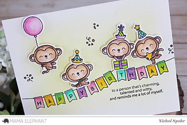 ME_BirthdayMonkeys1_preview