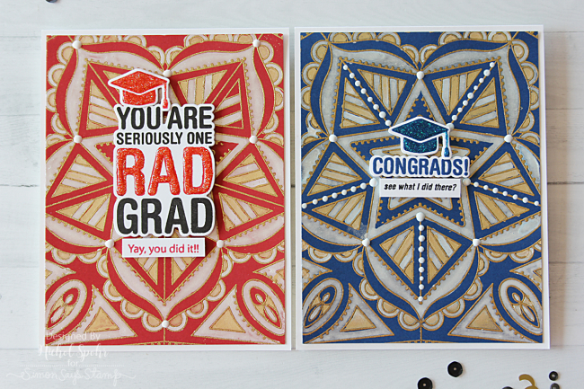 SSS_GraduationCards1