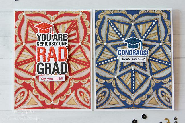 SSS_GraduationCards1