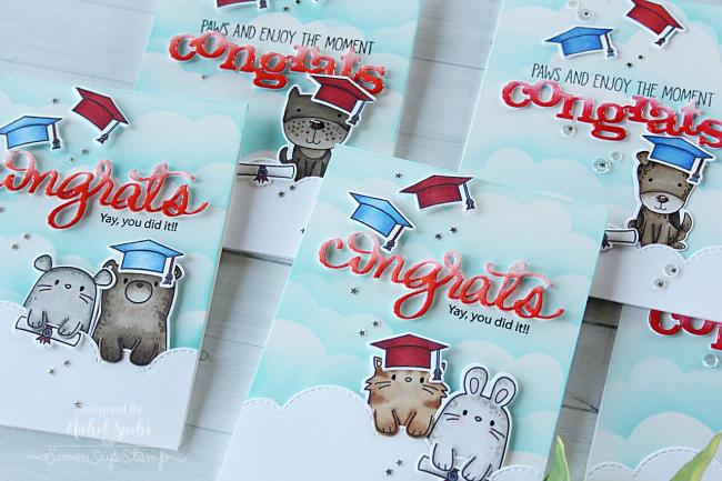SSS+ME_GraduationCards1_preview