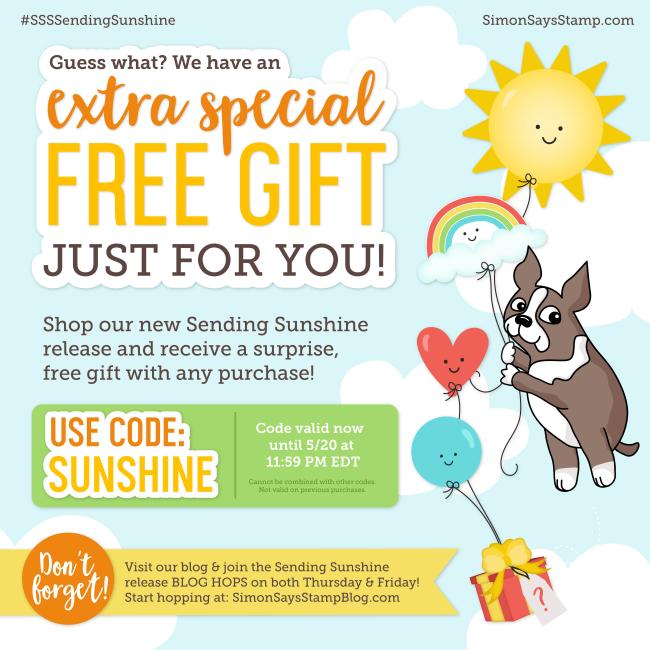 Sending Sunshine_FREE GIFT-01 (2)