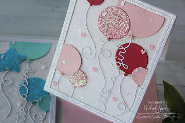 SSS+LF_AllDieCutBabyCards1_preview