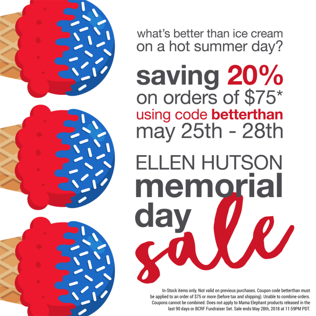 C665e41041e42d285f28437161e42ac09d49f1a5_EH Memorial Day Sale Graphic copy