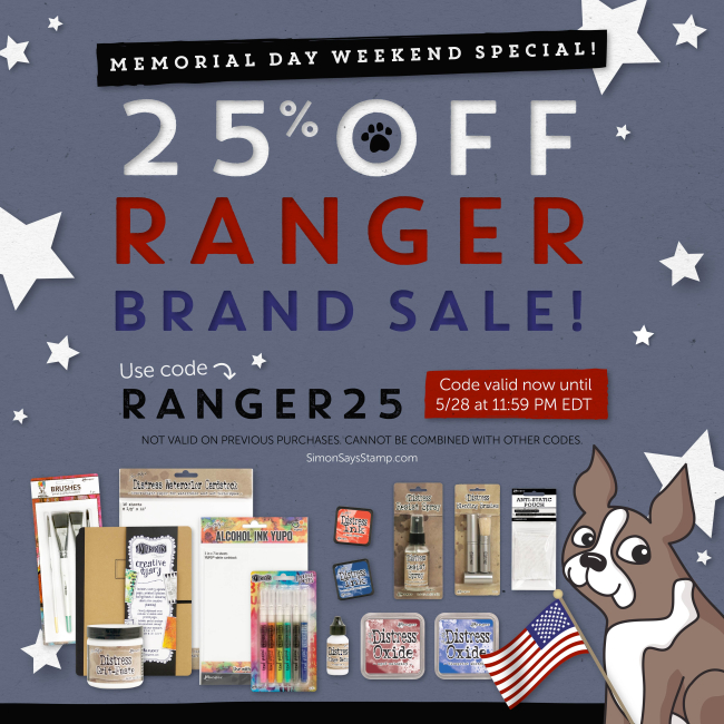 Ranger-25%-Off-May_1080-01