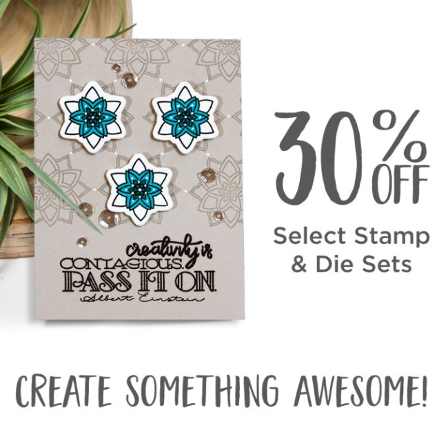 Stamp-Die-Sale-Social-Media-1200x1200-680x680