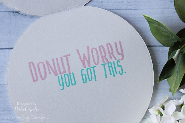 SSS+HBS_DonutCardPinkythePig4_preview