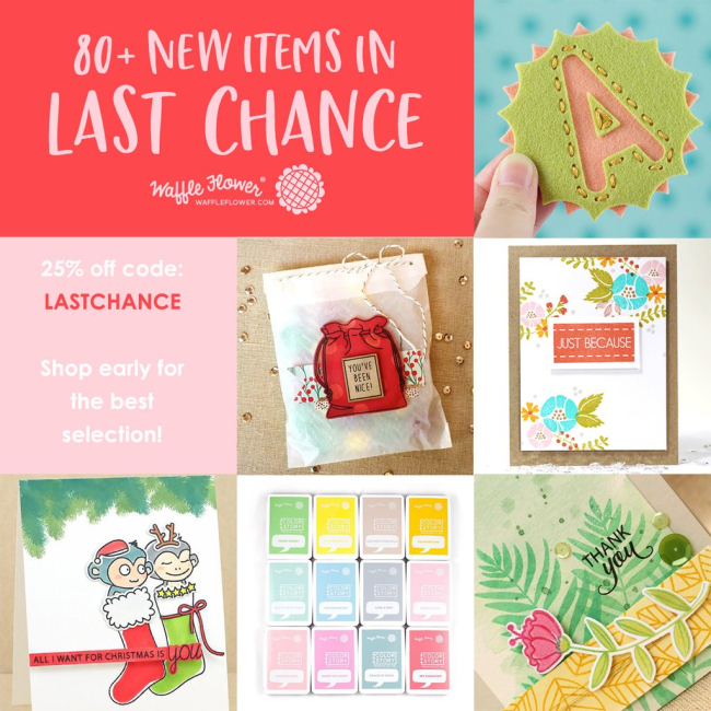 LC2017-Last-Chance-201806_15b23474-6a20-4cc9-bb38-d6e5094cce1d_1024x
