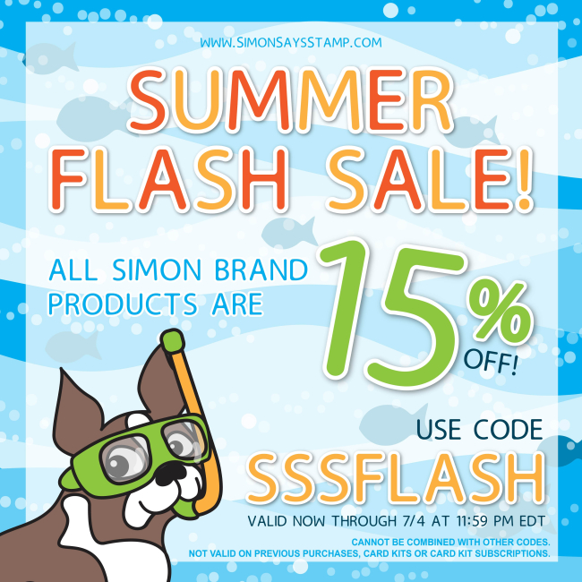 Summer Flash Sale 2017_1080-01 (2)