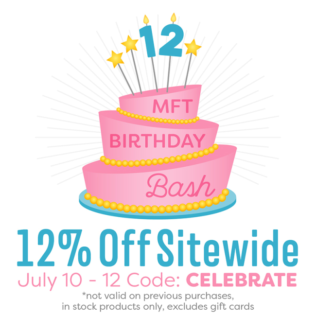 MFT_July2018_BirthdayBash