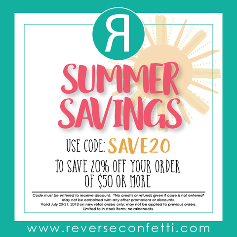SummerSavings20_large