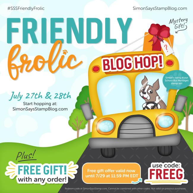 Friendly Frolic Blog Hop Free Gift_1080-01
