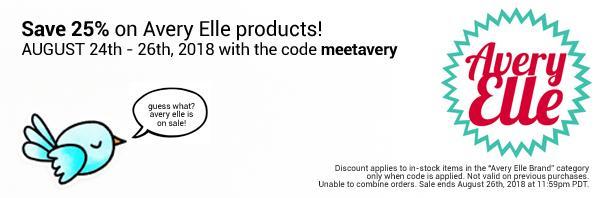 AE Sale Graphic copy