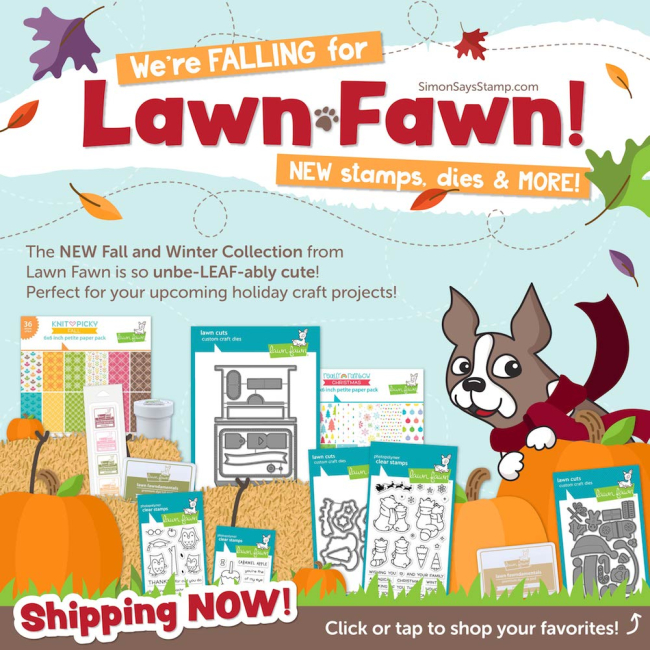 Lawn Fawn_Fall and Winter 2018_1080-01 (2)