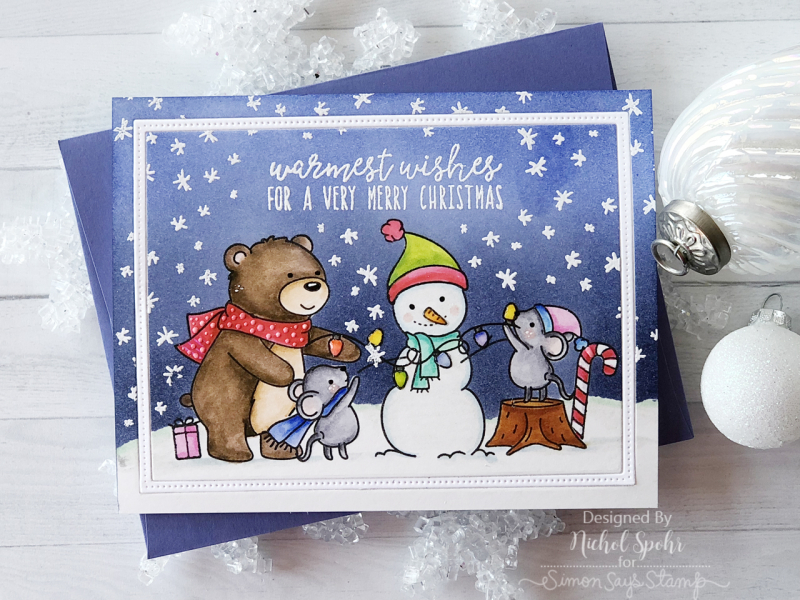 STAMPtember_Neat&Tangled_HolidayHelpers_1