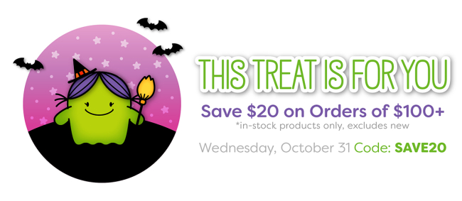 MFT_Oct2018_TreatSale_Slider