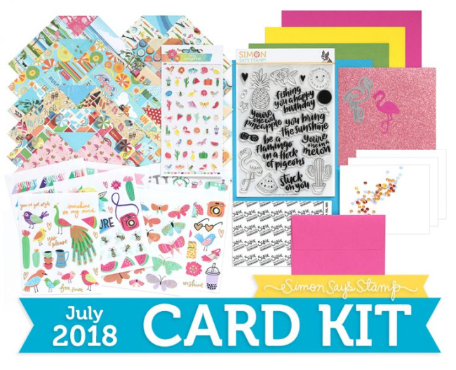 July-CK-1000x812-735x597