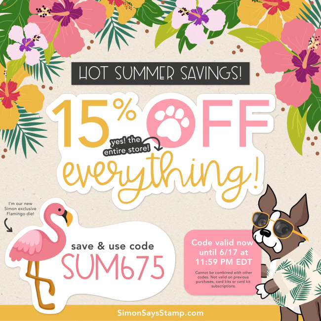 Summer Sale 15 Off_1080-01