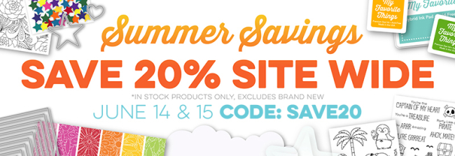MFT_June2018_SiteWideSale