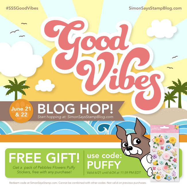Good Vibes_blog hop-graphic