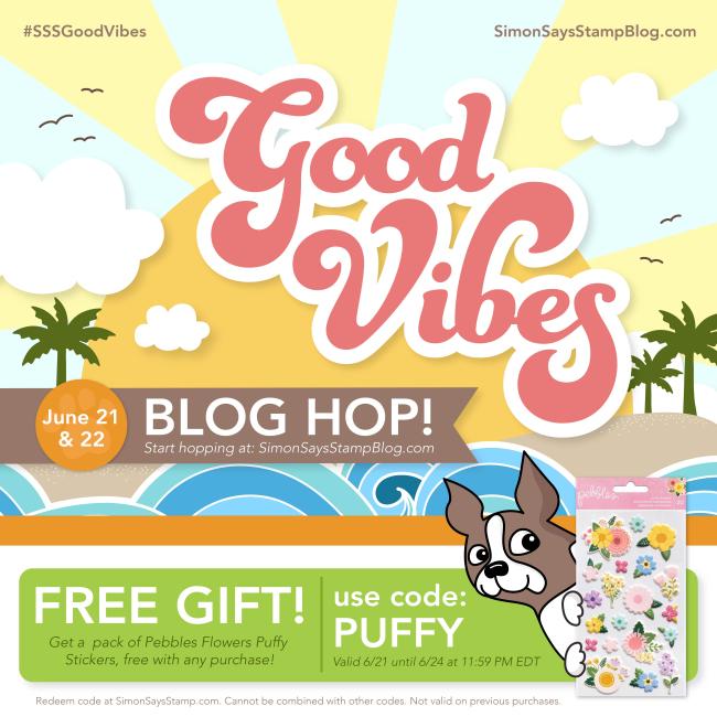 Good Vibes_blog hop-graphic