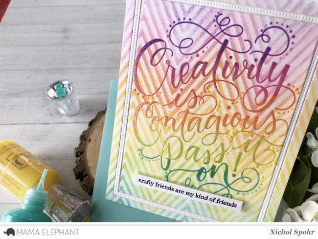 ME_CreativityIsContagious1