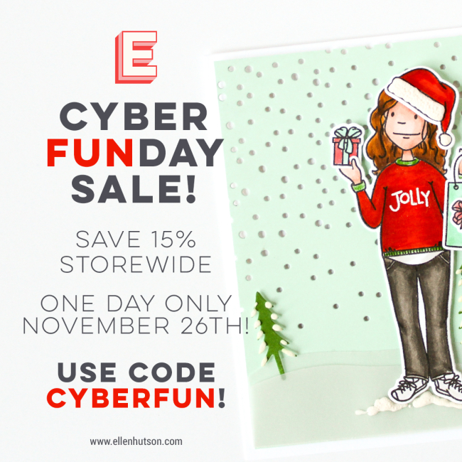 241e388850d8c1c46ebf47e011870148cd0caeba_20181126-ig-cyber-monday-sale