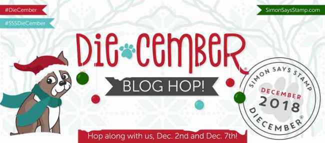 DieCember 2018_BLOG HOP_rectangle-01