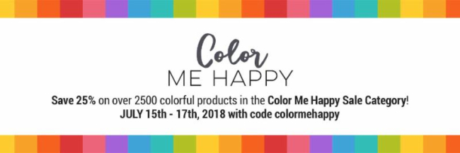 Slider-20180715-colormehappysale-newsletter