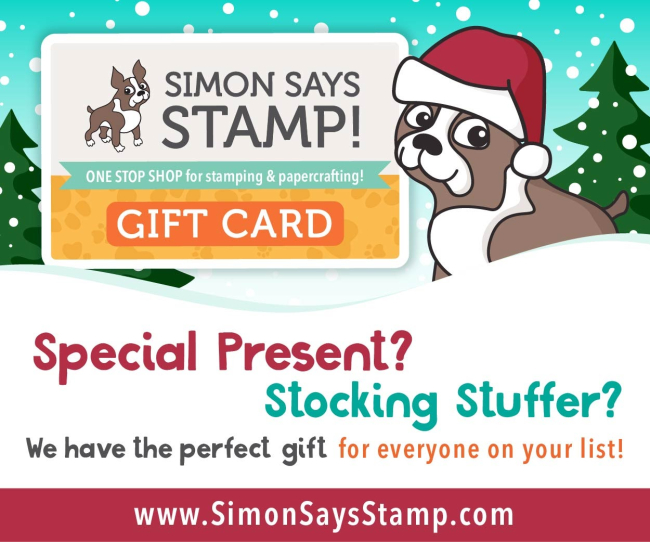 Simon Says Stamp_banner_300-250  2   1