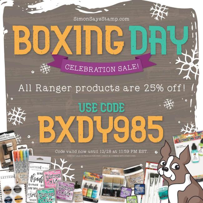 RangerBoxingDaySale_25off_1080-01