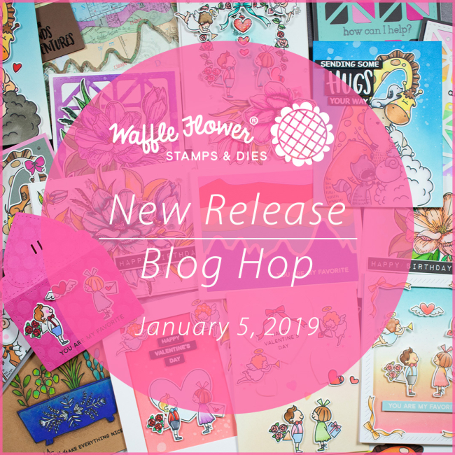 201901-Blog-Hop-Badge