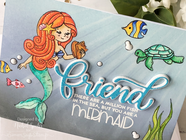 SSS_SeptCardKit_FriendMermaid1