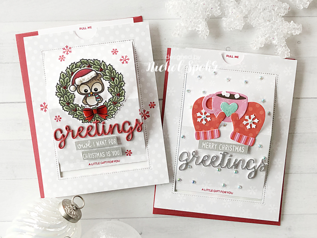 SUNNYSTUDIO_SlidingWindowHolidayCards1