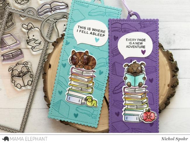 MEStampede_BookWorm_1