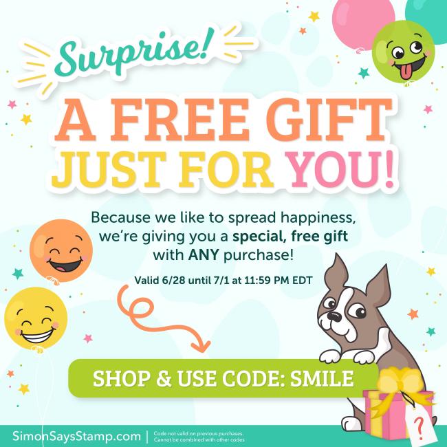 Free Gift SMILE_1080-01 (1)
