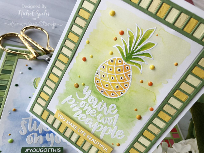SSS_OneCoolPineapple_1_preview