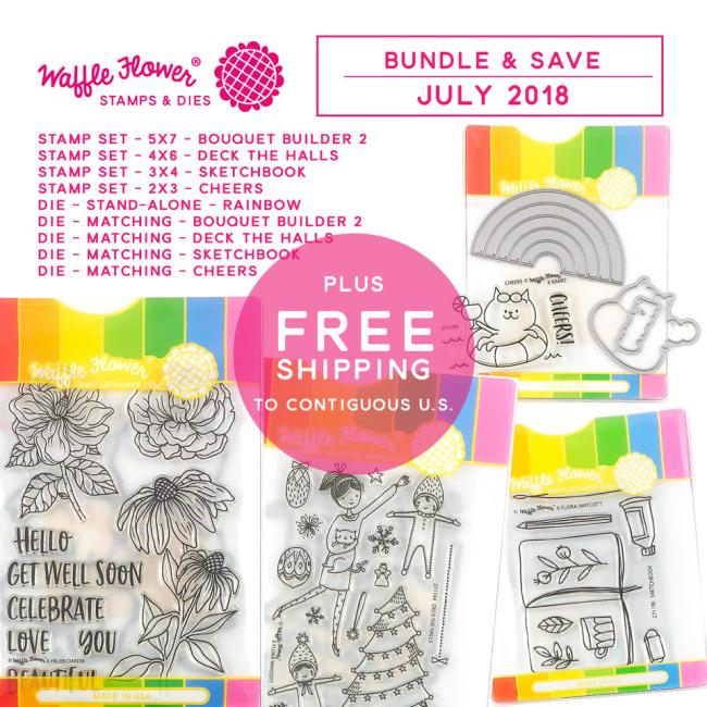201807-Release-Bundle