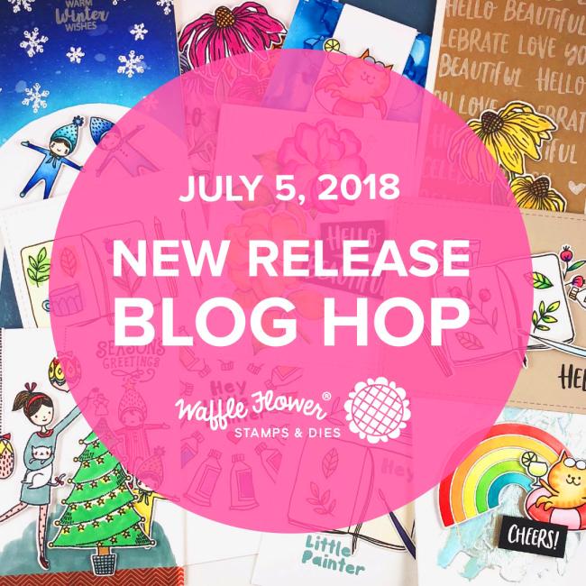 201807-Blog-Hop-Badge