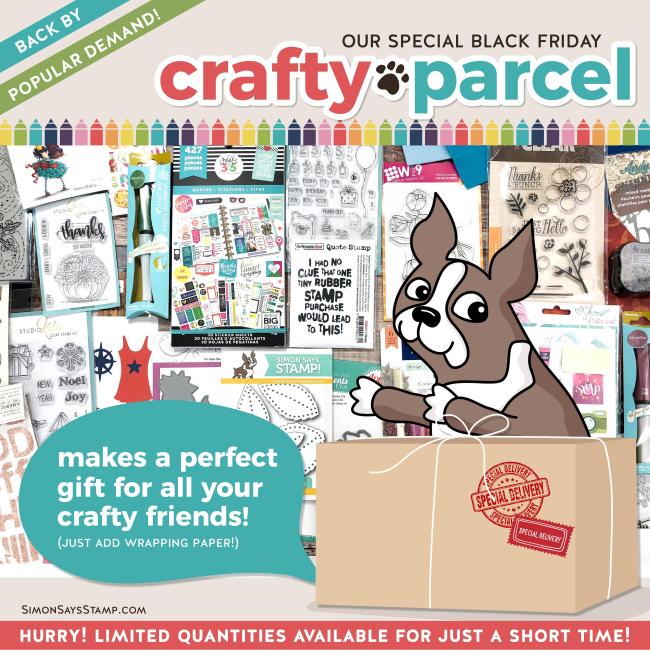 2018 Crafty Parcel_1080-01