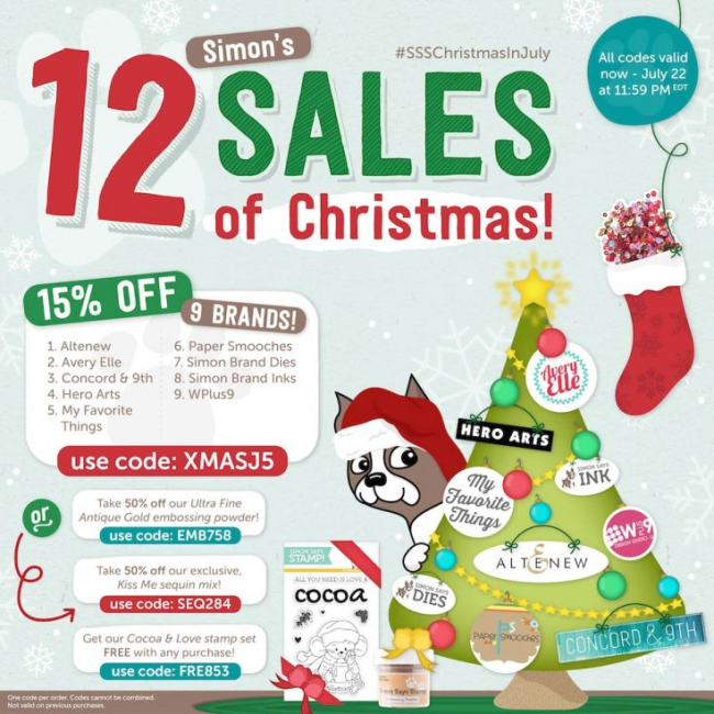 12-Sales-of-Christmas_1080-FINAL-735x735