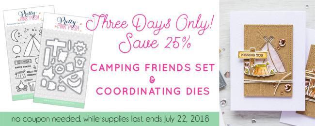 Campingfriends_slideshow