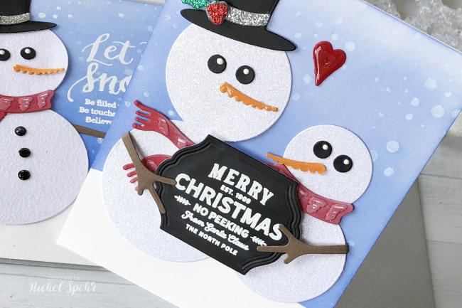 SPB_ChristmasInJulySnowmanBuilder_1