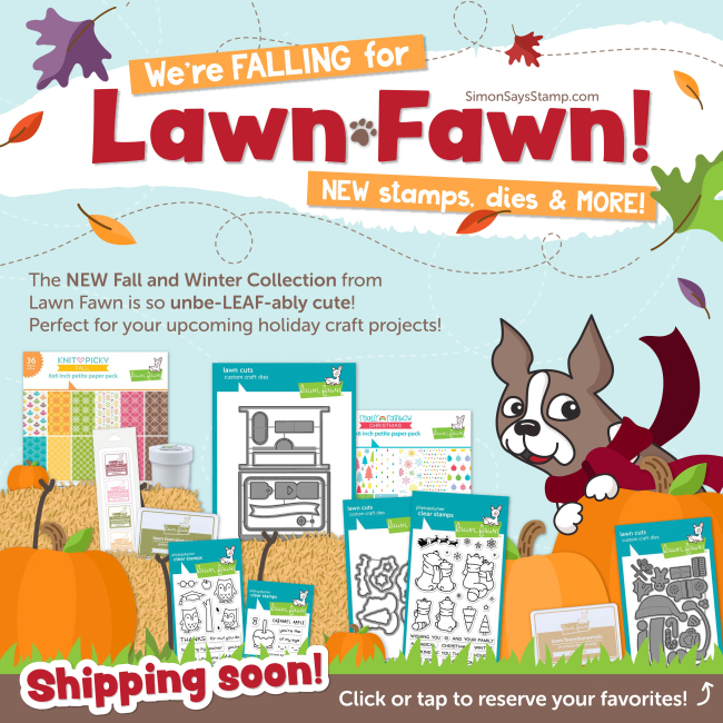 Lawn Fawn_Fall and Winter 2018_1080-01