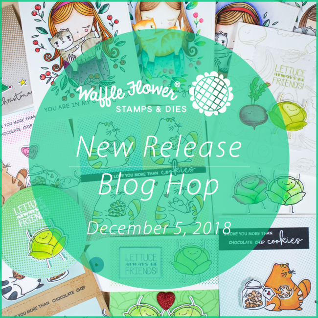 00-2018-12-Blog-Hop-Badge