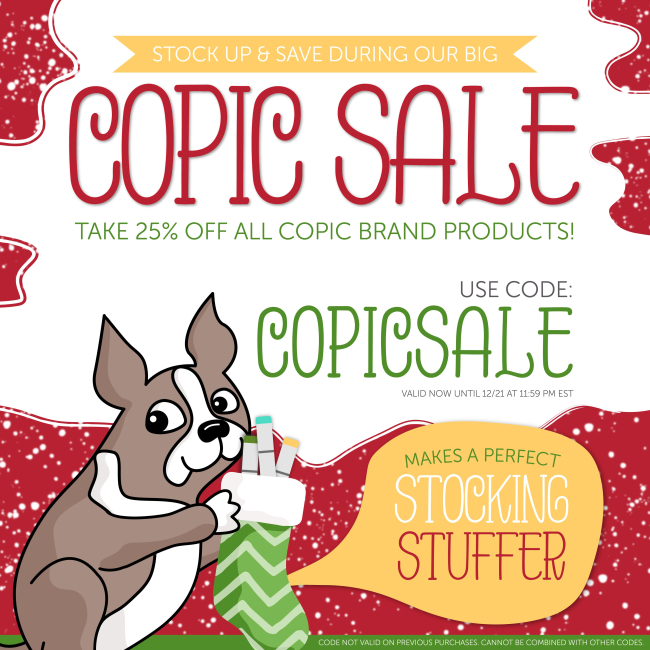 Copic Sale_December_1080-01 (3)