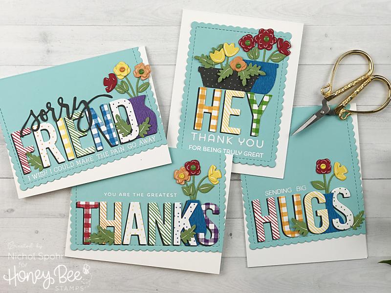 HBS_BeeBoldBlogHopCards1