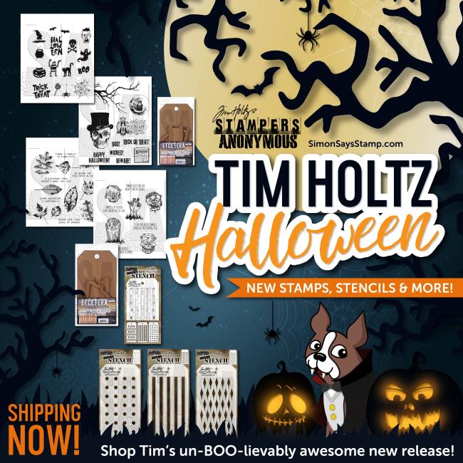 Tim Holtz 20 off Ideaology_1080-01