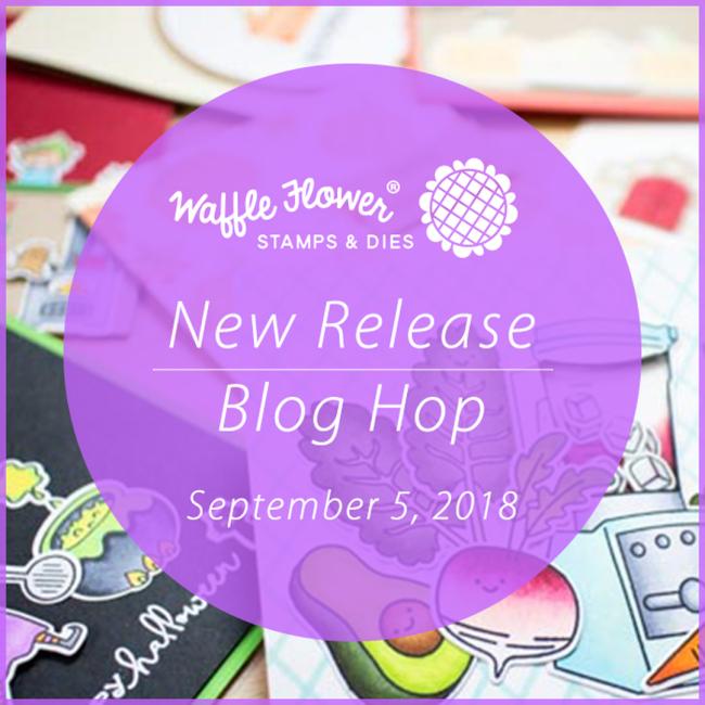 00-2018-09-Blog-Hop-Badge