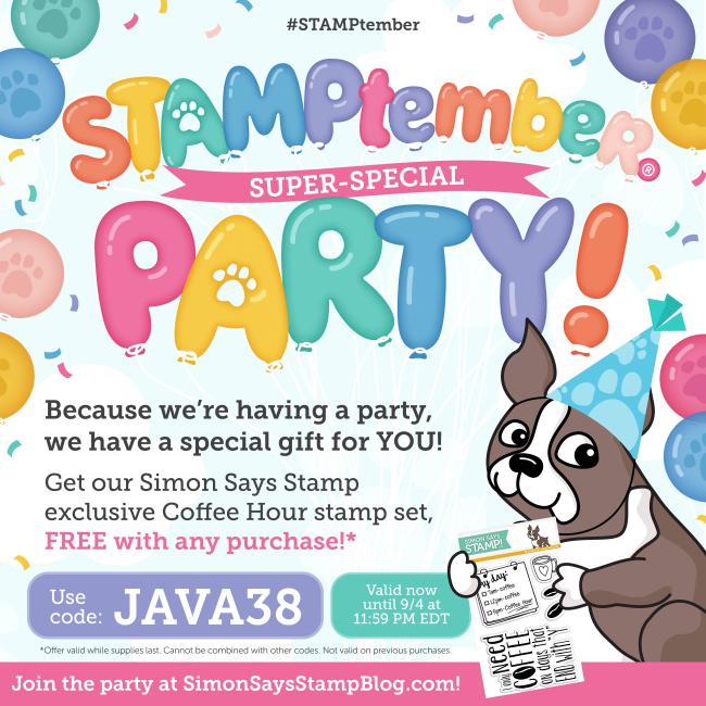 STAMPtember 2018 Free Gift_1080_SSSJAVA38-01