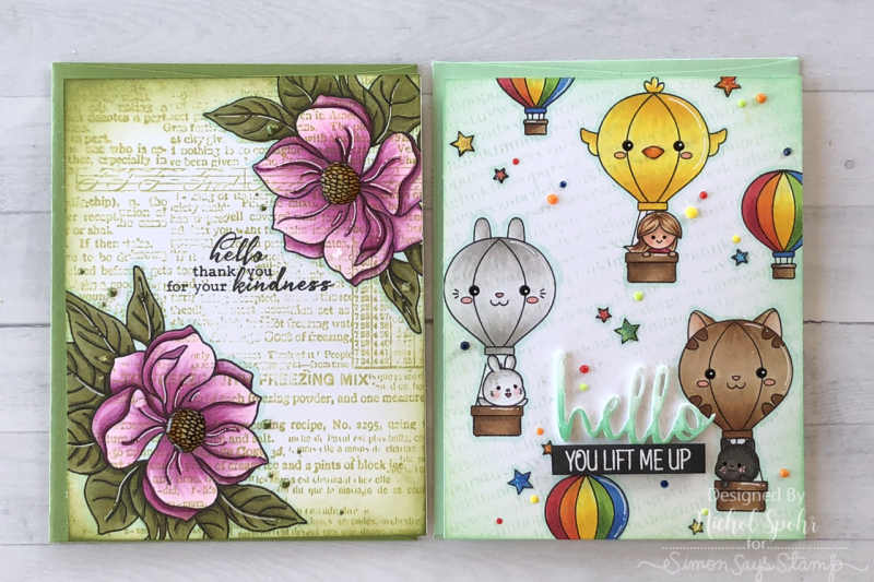 STAMPTEMBER_ClearlyBesotted_1
